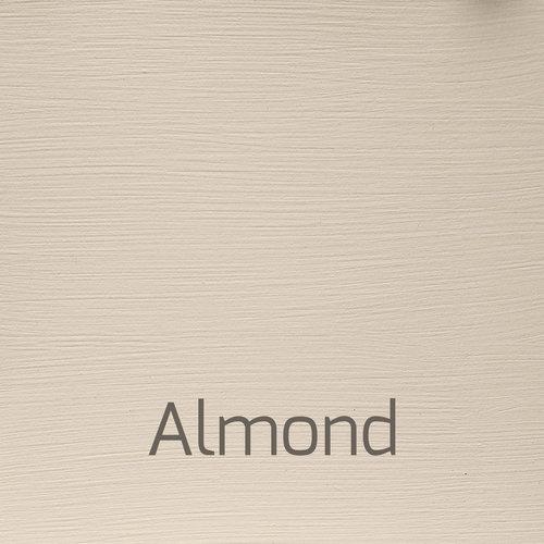 Versante, color Almond
