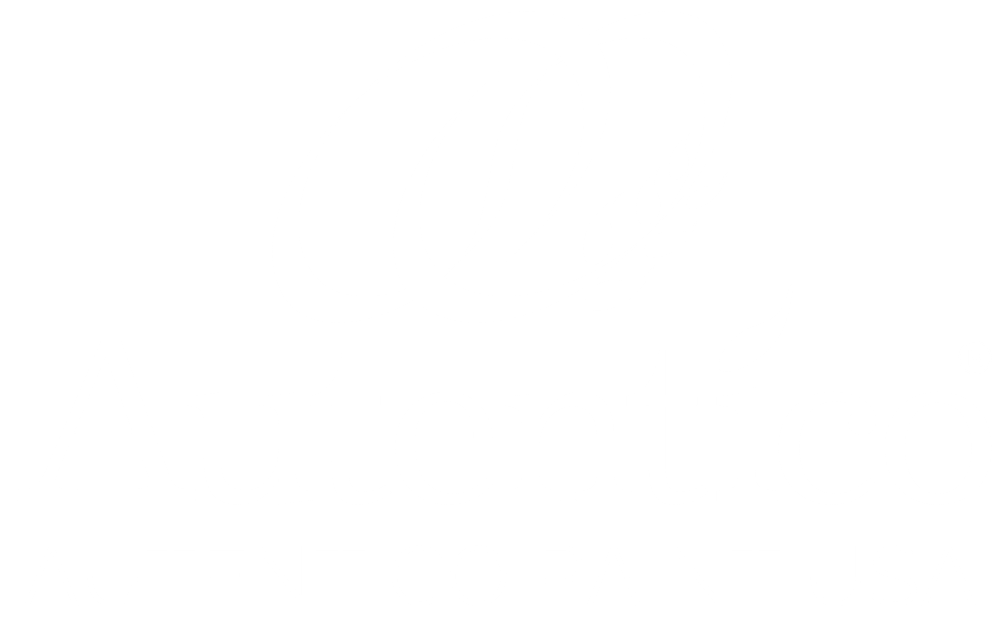 Autentico Paint USA