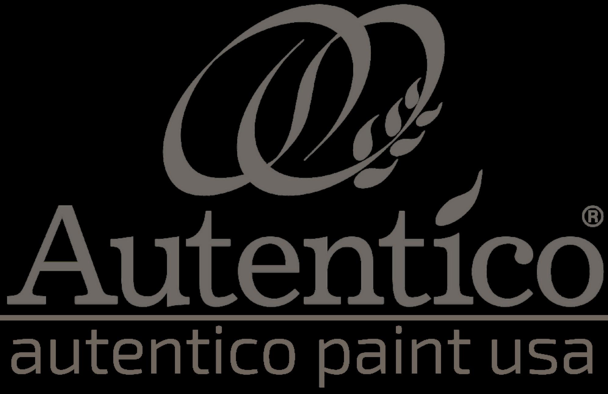 Autentico Paint USA