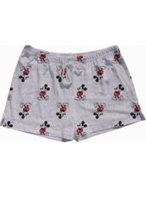 Jerry Leigh KICK BACK MICKEY (SHORTS)
