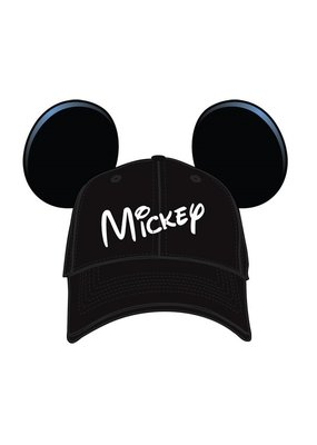 Jerry Leigh MICKEY HEARS ADULT EAR CAP