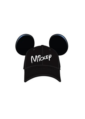 Jerry Leigh MICKEY HEARS YOUTH EAR CAP