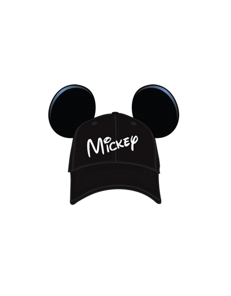 Jerry Leigh MICKEY HEARS YOUTH EAR CAP