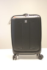 PREMIUM BUSINESS SWISSEWIN CARRY-ON LUGGAGE