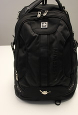 SWISSEWIN BACKPACK