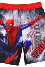 PKW SPIDER-MAN BOYS SWIM SHORTS