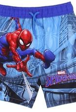 PKW SPIDER-MAN BOYS TODDLER SWIM SHORTS