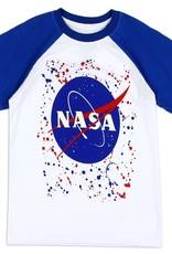 PKW NASA BOYS T-SHIRT
