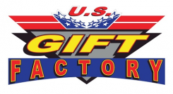 U.S. GIFT FACTORY