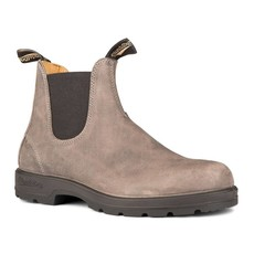 Blundstone #1469 Steel Grey