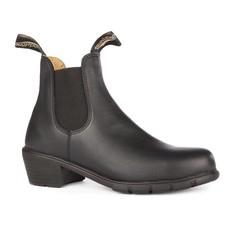 Blundstone 1671 - Women's Heel Black