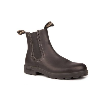 Blundstone 1448 - Black Women's Series