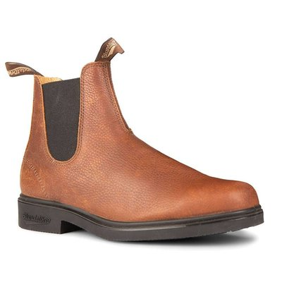 Blundstone #1313 Pebbled Brown