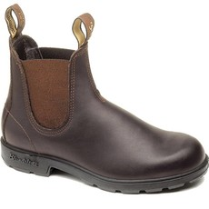 Blundstone 500 - Original Stout Brown