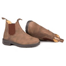 Blundstone 565 - Kid's Rustic Brown