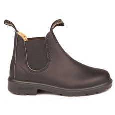 Blundstone 531 - Kid's Black