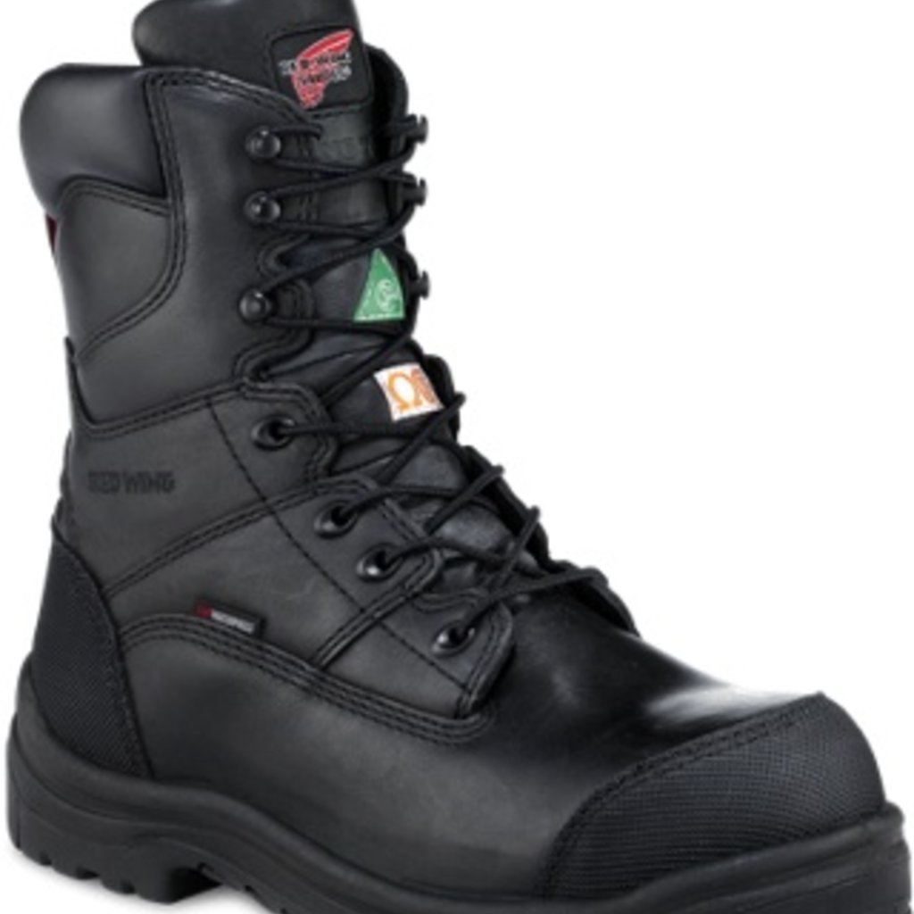 Red Wing #3512 CSA