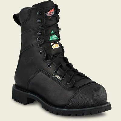 Red Wing #3527 CSA