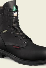 Red Wing #2416 CSA