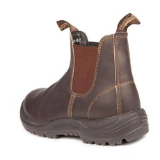 Blundstone 162 - Stout Brown CSA