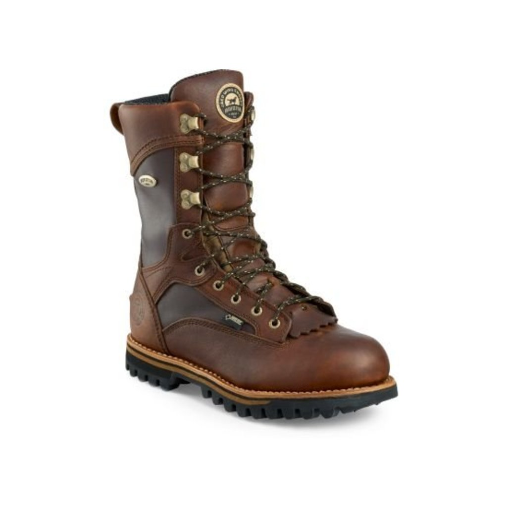 Red Wing 882 - Elk Tracker 600g