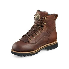 Red Wing #867 Trailblazer