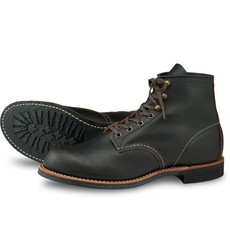 Red Wing #3345 Blacksmith