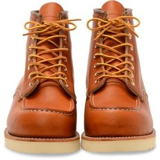 Red Wing #875