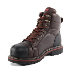Viberg Boot Mfg #560 Purcell CSA