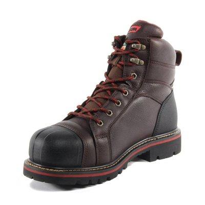 Viberg Boot Mfg #560 Purcell CSA
