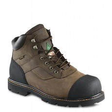 Red Wing #5906 CSA