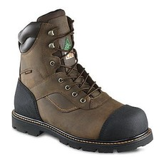Red Wing #5908 CSA