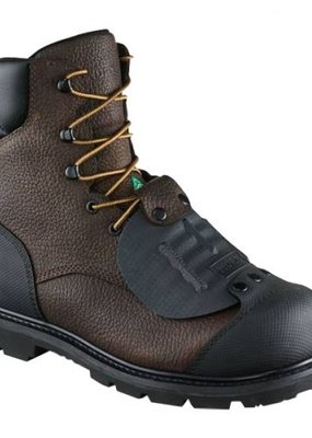 Red Wing #5918 CSA