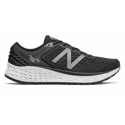 New Balance Fresh Foam 1080v9