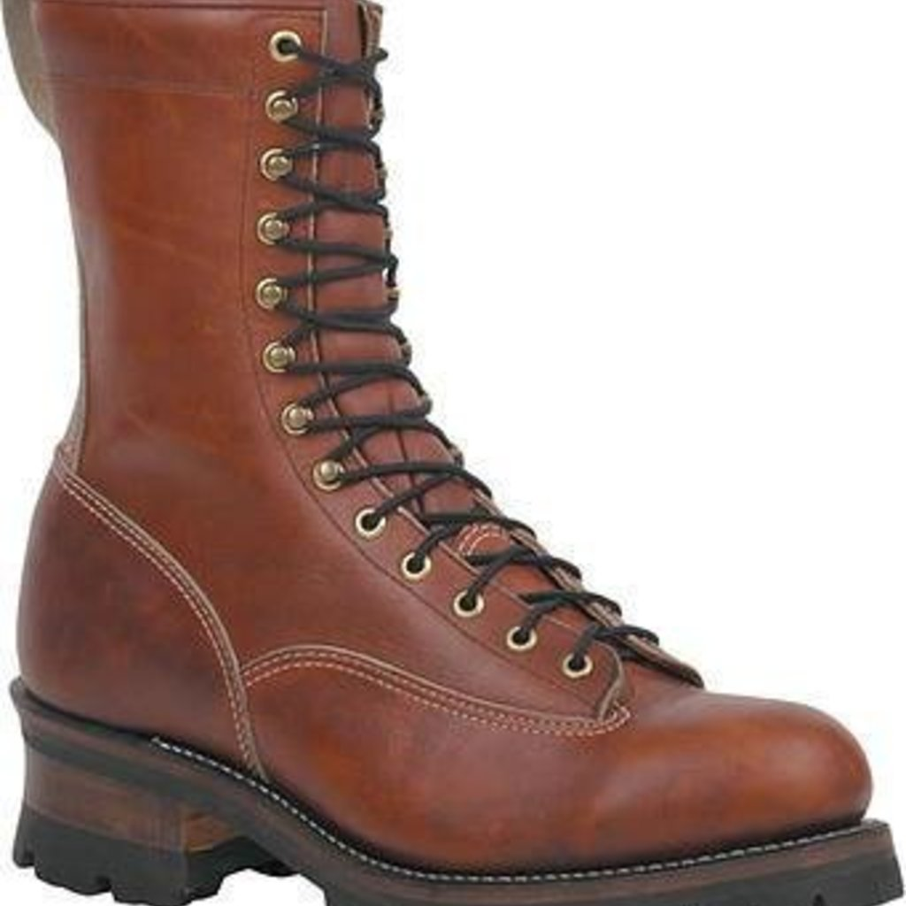 Canada West Shoe Canada West #34363 CSA Red Dawg
