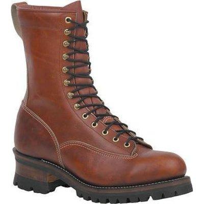 Canada West Shoe Canada West #34363 CSA Red Dawg