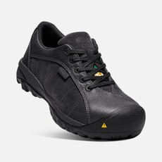 Keen CSA Santa Fe Oxford Women