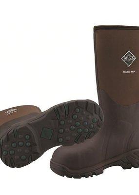 Muck Boots Arctic Pro Hi - CSA