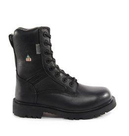 Viberg Boot Mfg Kootenay Metal Free #649 CSA