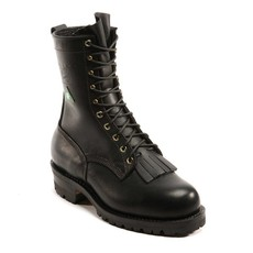Viberg Boot Mfg Viberg Contractor #151x CSA