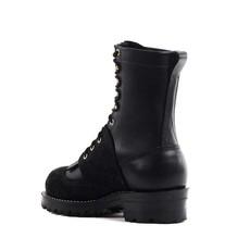 Viberg Boot Mfg Viberg #75x Lineman CSA
