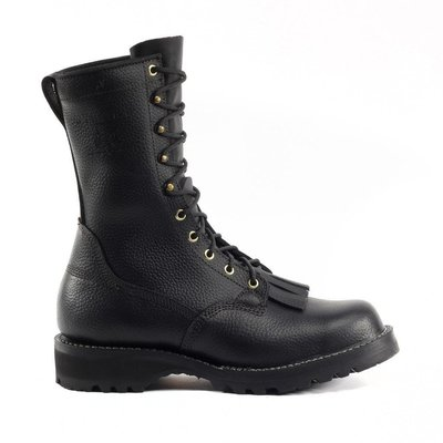 Viberg Boot Mfg Viberg Hunter #45