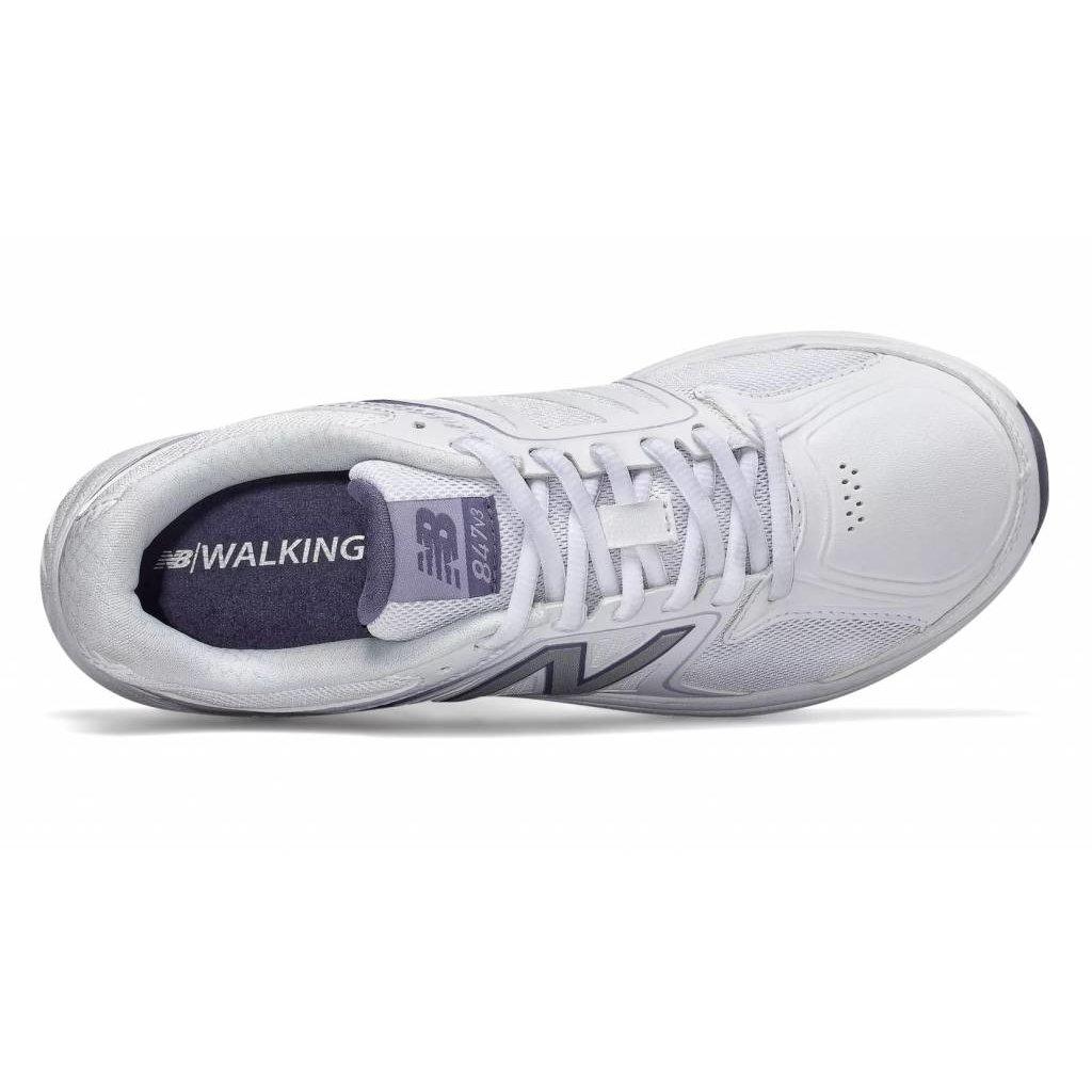 New Balance WW847V3