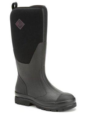Muck Boots Women's Chore Hi (WCHT-000)