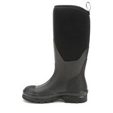 Muck Boots Women's Chore Hi