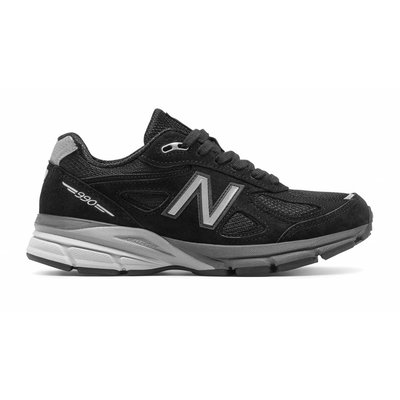 New Balance 990v4 Made in US