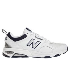 New Balance MX857WN