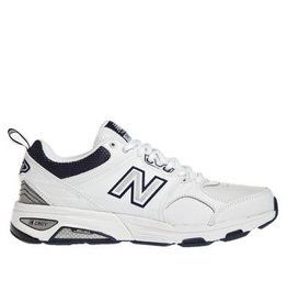 New Balance MX857WN