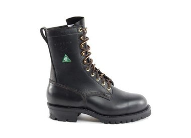 Safety and Outdoor Boots