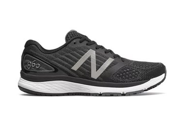 New Balance Men and Women